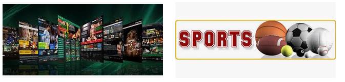 Situs agen resmi judi SportsBook Sbobet terlengkap