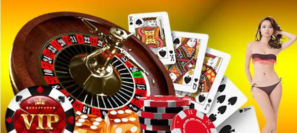 situs agen resmi casino sbobet terpercaya dan terlengkap