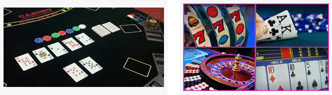 tips menang main judi casino sbobet online