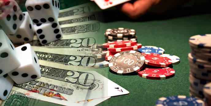 keuntungan besar main judi kartu poker sbobet online